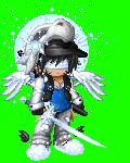 pricanerd's avatar