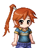 hot-ice-57's avatar
