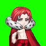 X-Darkoo-X's avatar