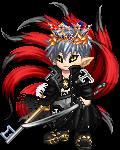blackllwolf