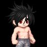 Byakuya012's avatar