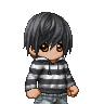 ii_Eggrollz's avatar