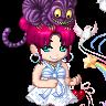 CharTalkslots's avatar