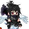 Azakura's avatar