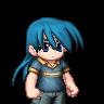 megatrey's avatar