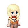 Im Princess Ashley's avatar