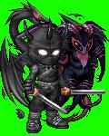 DarkVash2825's avatar
