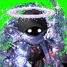 Anjru's avatar