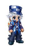 carlosgdublado's avatar