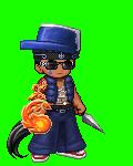 manny_fresh95's avatar