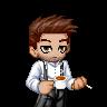 Doctor Hope's avatar