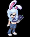 Kawaii_Fluffy's avatar