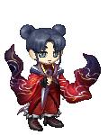 Mai the Stiletto Wielder's avatar