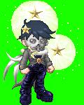 emovoyeger666's avatar