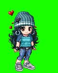 sw33txXxblu3's avatar