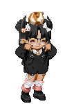 kekexv's avatar