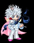Arisis gey's avatar