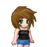 cait1O1's avatar