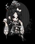 aberrants's avatar