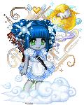 ilovekyokyo's avatar