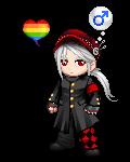 Dressphere Master Yuna