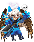 AngelSky XXIV's avatar