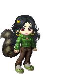 Anita Blank's avatar