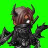 XxwardogxX's avatar