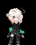 Predopile's avatar