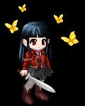Interviction's avatar