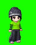 Lil_Emo_Lycan