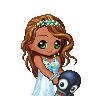 green eyed girl 18's avatar