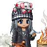 Sullen_Featherduster's avatar