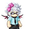 Sensai_Toraious's avatar