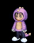 x-purple_taco-x
