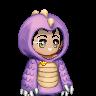 x-purple_taco-x's avatar