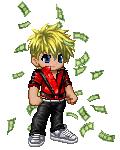 The Monster Player's avatar
