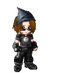vampire-king4's avatar