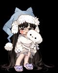 Etua's avatar