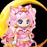 Anii-Neko's avatar
