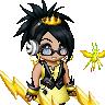 Jade Lovely's avatar