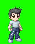 Aiden1337's avatar