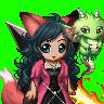 cloudystar's avatar