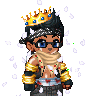 iiSexyNerd's avatar