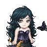 cylentthunder's avatar