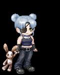 funkyTIGER's avatar
