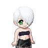 wintershea's avatar