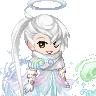 CarbonBasedCompound's avatar