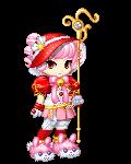 Spaz~tastic!'s avatar