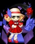 Gatekeeper Elly's avatar